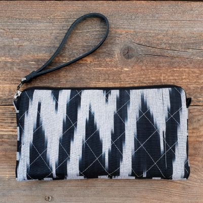 clutch-wallet-kashgar
