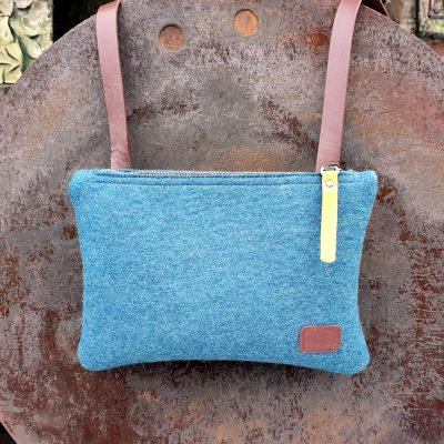 Crossbody Bag Kel Suu